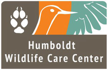Humboldt Wildlife Care Center