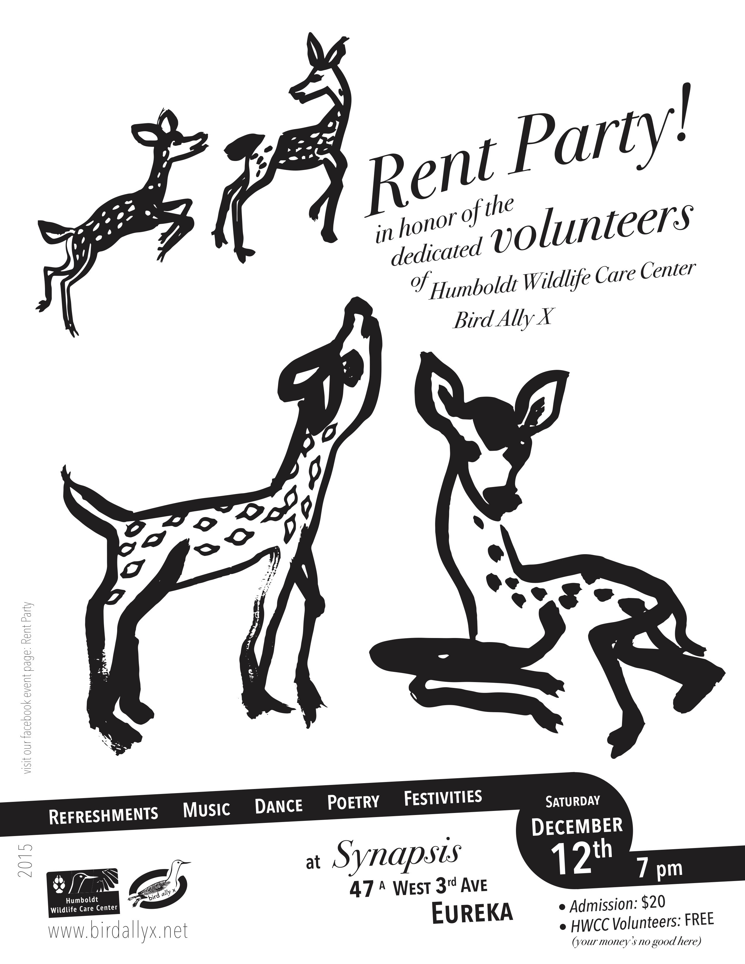 Rent-party-2015-poster-FLAT