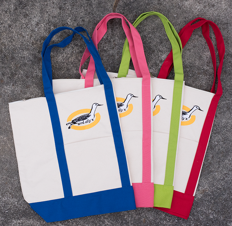 bax-totebags-colors